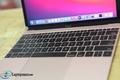 Macbook (Retina, 12-inch, Early 2016, MLHA2) Core M3-6Y30, Vỏ Nhôm 0,92Kg, Máy Rất Đẹp - Nguyên Zin