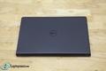Dell Inspiron 15-3567 Core i5-7200U | 4G | 500Gb | VGA M330 2G | 15.6-inch | Máy Rất Đẹp, Nguyên Zin