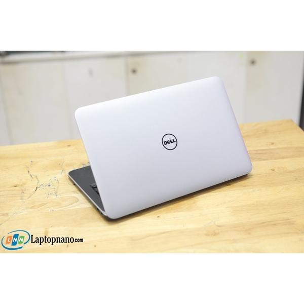 Dell XPS L322X Core i7-3537U Ram 8GB-128GB SSD, Máy Siêu Mỏng Chỉ 1,4Kg - Xách Tay USA