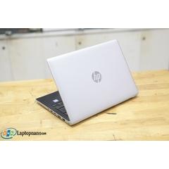 HP ProBook 430 G5 Core I7-8550U | Ram 8G | 512GB SSD + 500GB HDD | Siêu Gọn Nhẹ, Xách Tay Japan