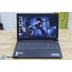 Lenovo Ideapad 330-15IKB Core I5-8250U, Ram 4GB-240GB SSD, Máy Rất Đẹp 98% - Nguyên Zin