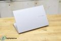 Asus Vivobook A415EA-EB317T Core i3-1115G4, Ram 4GB-512GB SSD, Máy Like New, Full Box - Còn BH Hãng