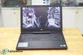 Dell Inspiron 15 Gaming 7567 Core i7-7700HQ, 2Vga-Card Rờii 4GB GDDR5, Máy Rất Đẹp - Nguyên Zin
