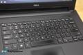 Dell Inspiron 3442 Core i5-4210U, Ram 4GB-500GB, Máy Đẹp, Vỏ Chống Trầy - Nguyên Zin 100%