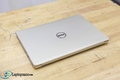 Dell Inspiron 7460 Core i5-7200U, 2Vga-Card Rời 2GB GDDR5, Máy Like New 99% - Nguyên Zin