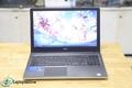Dell Vostro 5568, Core i5-7200U, 2Vga-Card Rời 2GB GDDR5, Máy Like New - Nguyên Zin