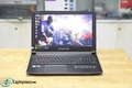 Acer Predator PH315-51-7533 Core i7-8750H, 2Vga-Card Rời 6GB GDDR5, Máy Like New - Nguyên Tem Zin