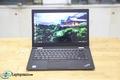 Lenovo ThinkPad X1 Carbon Gen 4 Core I7-6600U, Ram 8G-256G, Máy Siêu Mỏng 1,1kg - Xách Tay USA