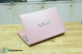 Sony Vaio SVE141R11N Core i5-3230M, Ram 4GB-320GB, Máy Rất Đẹp - Nguyên Zin