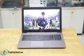 Asus UX510UX-CN204 Core i5-7200U, 2Vga-Card Rời 2GB GDDR5, Máy Rất Đẹp - Nguyên Zin 100%