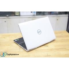 Dell G3 15 3590 Core i7-9750H, Ram 16GB-256GB+1TB, 2Vga-Card Rời 4GB, Máy Like New - Nguyên Zin