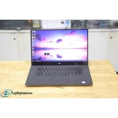 Dell Precision 5510 Core i7-6820HQ, 2Vga-Card Rời 2GB, 15.6inch Cảm ứng 4K, Xách Tay USA