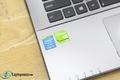 Asus X450LC-WX035D Core i5-4200U, Ram 4GB-500GB, 2Vga-Card Rời 2GB, Nguyên Zin 100%