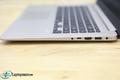 Asus X510UA-BR650T Core i3-7100U, Ram 4GB-1TB. Máy Rất Đẹp - Nguyên Zin 100%