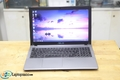 Asus X550CA-XX120D Core i5-3337U, Ram 4GB-500GB, Máy Đẹp - Nguyên Zin 100%