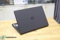 Dell Inspiron 3576 Core i5-8250U, 2Vga-Card Rời 2GB, Vỏ Chống Trầy, Máy Like New - Nguyên Zin