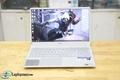Dell Inspiron 7591 Core i7-9750H, Ram 8GB-256GB, 2Vga-Card Rời 3GB, Máy Like New - Nguyên Zin
