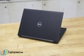 Dell Latitude 7280 Core i5-7200U, Ram 8GB-256GB SSD, Nhỏ Gọn Chỉ 1,18Kg - Xách Tay Japan