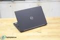 Dell Latitude 7290 Core i5-8350U, Ram 8GB-256GB, Máy Like New - Xách Tay Japan