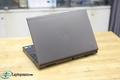 Dell Precision M4700 Core i7-3740QM, Ram 8GB-750GB, 2Vga-Card Rời 2GB, Dòng Máy Trạm - Xách Tay Japan