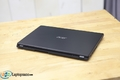 Acer Aspire A315-54-57PJ Core i5-8265U, Ram 4GB-256GB SSD, Like New - Nguyên Zin 100%