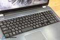Dell Inspiron 5737 Core i7-4500U, Ram 4GB-1TB, 2Vga-Card Rời 2GB, Máy Rất Đẹp - Nguyên Zin 100%