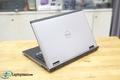 Dell Vostro 3750 Core i7-2670QM, Ram 4GB-128GB SSD, 2Vga-Card Rời 1GB, Máy Đẹp - Nguyên Zin 100%
