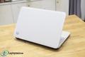 Hp Pavilion g6-2110TU Core i7-3612QM, Ram 4GB-750GB, Máy Màu Trắng Rất Đẹp - Nguyên Zin 100%