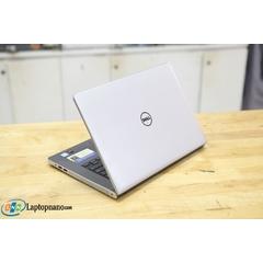 Dell Inspiron 5468 Core i7-7500U, Ram 8GB-240GB SSD, 2Vga-Card Rời 2GB, Máy Đẹp - Nguyên Zin 100%