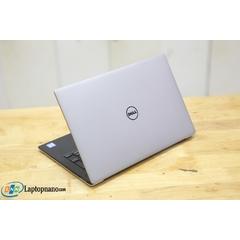 Dell XPS 13 9360 Core I7-7500U, Ram 16Gb-256Gb-SSD, 13.3