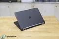 Dell Latitude E7270, Core i7-6600U, Ram 8GB-256GB SSD, Siêu Gọn Nhẹ Chỉ 1,3Kg, Xách Tay Japan