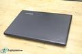 Lenovo Ideapad 110-15IBR Pentium N3710, Ram 4GB-500GB, Máy Rất Đẹp - Nguyên Zin 100%