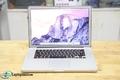 MacBook Pro (15-inch, Mid 2012, MD104), Core I7-3720QM, 16GB-128GB+1TB - Nguyên Zin 100%