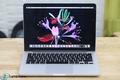 MacBook Pro (Retina, 13-inch, Early 2013, ME662), Core I5-3230M, 8GB-256GB SSD, Máy Rất Đẹp - Xách Tay USA