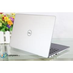 Dell Vostro 5370, Core I5-8250U, Ram 4gb-256 SSD, Máy Siêu Gọn Nhẹ, Vỏ Nhôm Like New 99%, Đèn Phím, Zin 100%