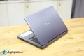 Asus Vivobook X407UA-BV489T Core i5-8250U, Ram 4GB-1TB, Máy Like New - Nguyên Tem Zin