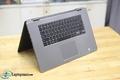 """Dell Inspiron 15-7568 Core i7-6500U, Ram 8GB-512GB SSD, MH Xoay 360 Cảm Ứng 4K"""" - Nguyên Zin 100%"""