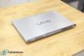 Sony Vaio SVT151A11N Core i7-3537U, Ram 8GB-1TB, MH Cảm Ứng Full HD, Máy Đẹp - Nguyên Zin 100%