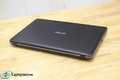 Asus X541UV-GO607 Core i5-7200U, Ram 4GB-1TB, 2Vga-Card Rời 2GB, Máy Rất Đẹp - Nguyên Zin 100%