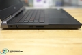 Dell Inspiron 15 Gaming 7567 Core i5-7300HQ, Ram 8GB-256GB, 2Vga-Card Rời 1050Ti 4GB GDDR5, Máy Rất Đẹp - Nguyên Zin