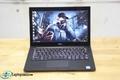 Dell Latitude 7280 Core i7-6600U, Ram 8GB-128GB, MH Cảm Ứng Full HD, Máy Rất Đẹp - Xách Tay Japan