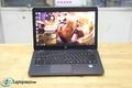 Hp ZBook 14 G1 Core i7-4600U, Ram 8GB-500GB, 2Vga-Card Rời 1GB GDDR5, Máy Rất Đẹp - Xách Tay Japan