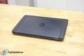 Hp ZBook 14 G2 Core i7-5600U, Ram 8GB-240GB, 2Vga-Card Rời 1GB GDDR5, Máy Rất Đẹp - Xách Tay Japan