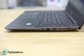 Hp ZBook Studio G3 Xeon E3-1505M, Ram 16GB-SSD 256GBx2, 2VGa-M1000M 4GB GDDR5, Máy Like New - Xách Tay Japan