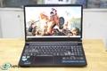 Acer Nitro AN515-55-73VQ Core i7-10750H, Ram 16GB-512GB, 2Vga-Card Rời 4GB GDDR6, Máy Like New - Còn BH Hãng