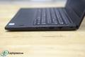 Dell Latitude 7280, Core i3-7100U, Ram 8GB-128GB SSD, Nhỏ Gọn Chỉ 1,16Kg - Xách Tay Japan