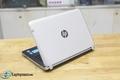 Hp Pavilion 14-v024TU Core i5-4210U, Ram 4GB-500GB, Máy Rất Đẹp - Nguyên Zin 100%