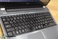 Dell Inspiron 5537 Core i7-4500U, Ram 8GB-512GB SSD, MH Cảm Ứng HD, Máy Rất Đẹp - Nguyên Zin 100%