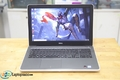 Dell Inspiron 5567 Core i7-7500U, Ram 8GB-1TB, 2Vga-R7 M445 4GB GDDR5, Máy Màu Trắng Rất Đẹp - Nguyên Zin 100%