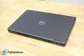 Dell Latitude 5580 Core i7-7820HQ, Ram 16GB-512GB SSD, 2Vga-940MX 2GB GDDR5, Máy Rất Đẹp - Xách Tay Japan